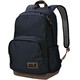 Jack Wolfskin Croxley Backpack blue